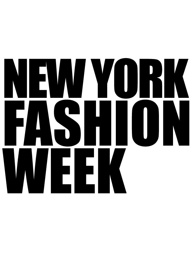纽约时装周 New York Fashion Week (NYFW) F/W 2018 Collection Shows, Manhattan, New York, USA (2/8/2018 - 2/14/2017)